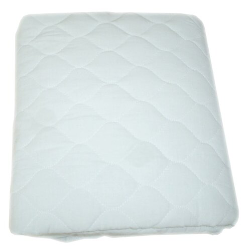 American Baby Company Quilted Mattress Pad Cover