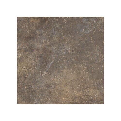 """Marazzi Walnut Canyon 20"""" x 20"""" Field Tile in Multi"""