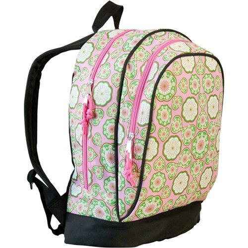 Majestic Sidekick Backpack