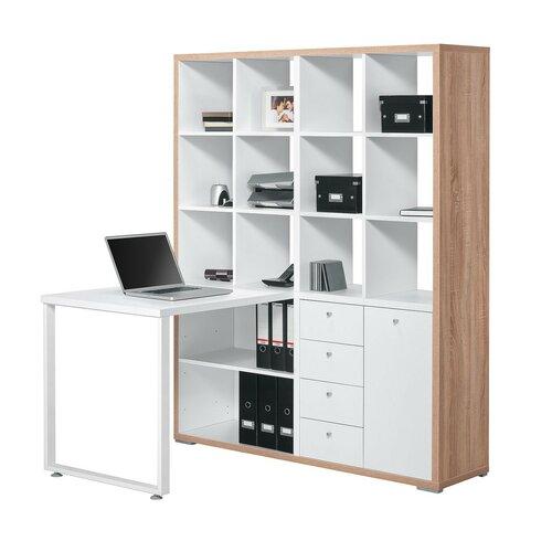 Small Office Desk Wayfair Uk