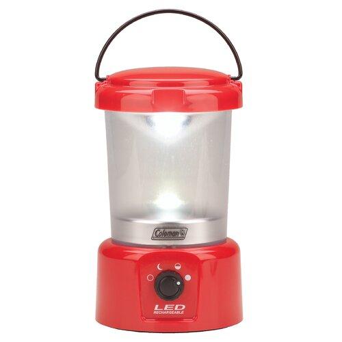 Coleman Rechargeable LED Lantern