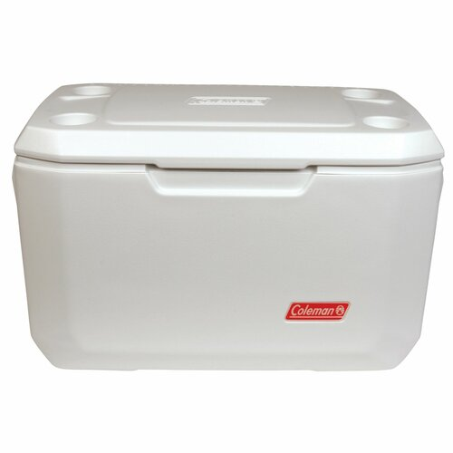 Xtreme 5 Marine Heavy Duty Cooler