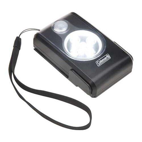 Coleman Portable Motion Sensor