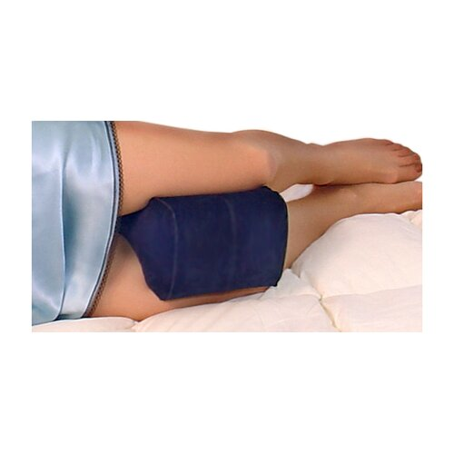 McNaughton 2-Pack Inflatable Knee Pillows