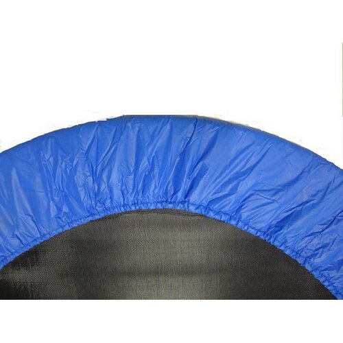 Upper Bounce 3' Round Trampoline Safety Pad