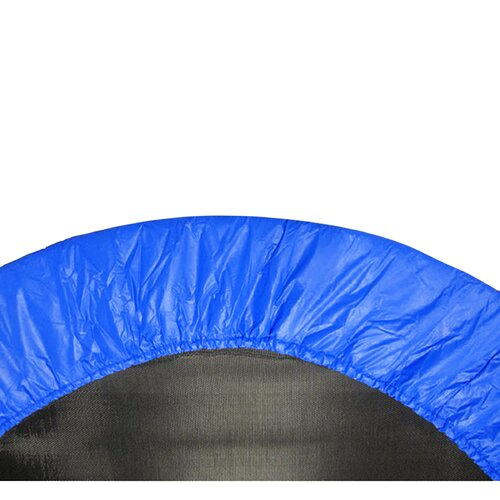 "Upper Bounce 40"" Round Oxford Safety Trampoline Pad"