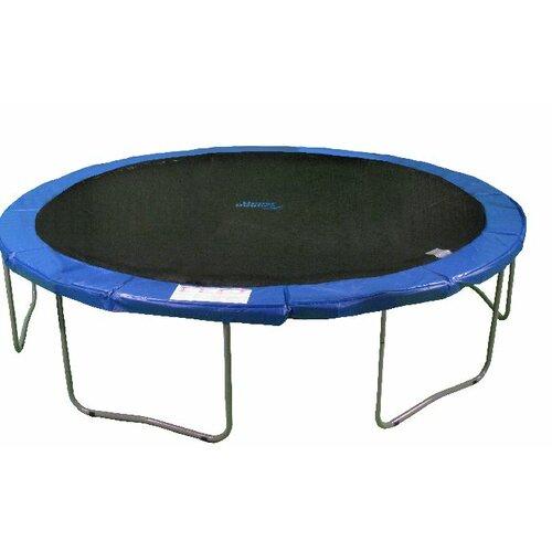 Upper Bounce 12' Round Trampoline