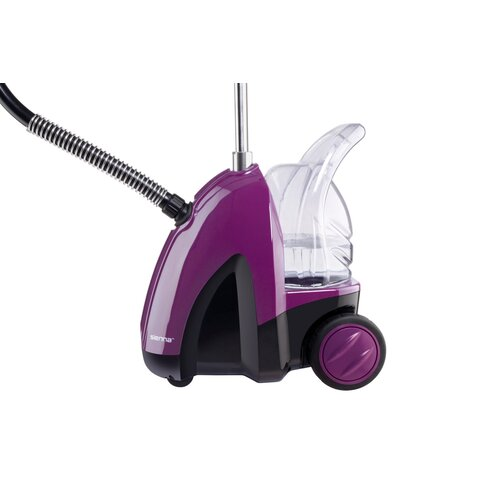 Sienna Sure Care Garment Steamer