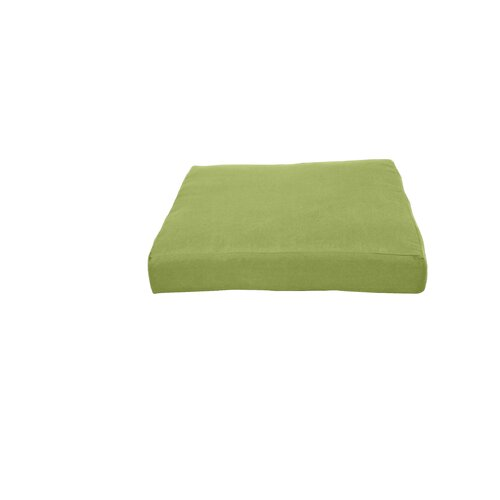 Fiberbuilt Square Modular Cushion (Set of 2)