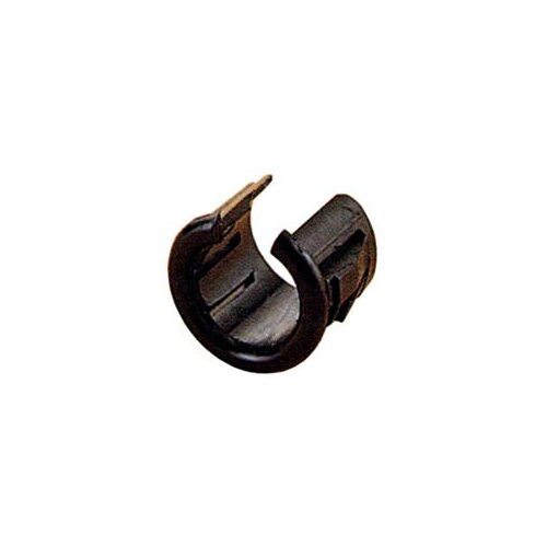 """Morris Products 0.5"""" Open / Closed Snap Bushings"""