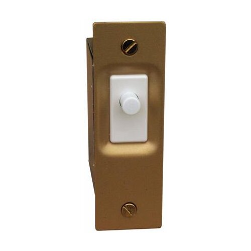 Morris Products Door Switch