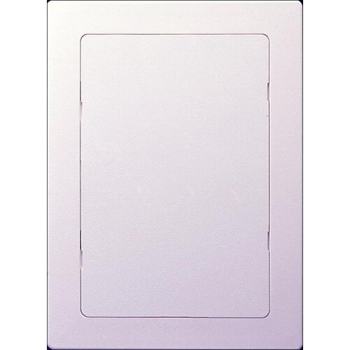 "Morris Products 9"" Access Panel"