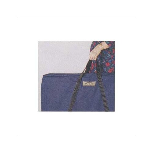 Da-Lite Carrying Case for Standard Paper Pad Easels