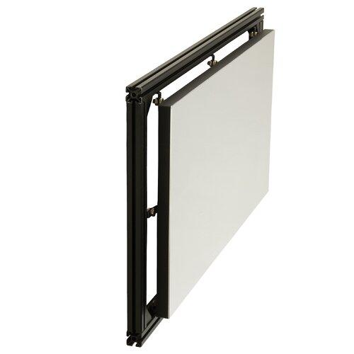 Da-Lite First Surface Glass Mirror