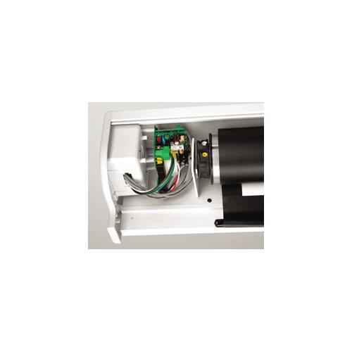 Da-Lite NET-100 Ethernet-Serial Adapter