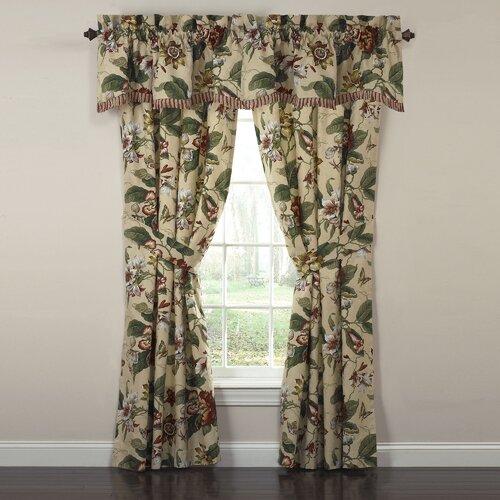 Waverly Curtains Drapes