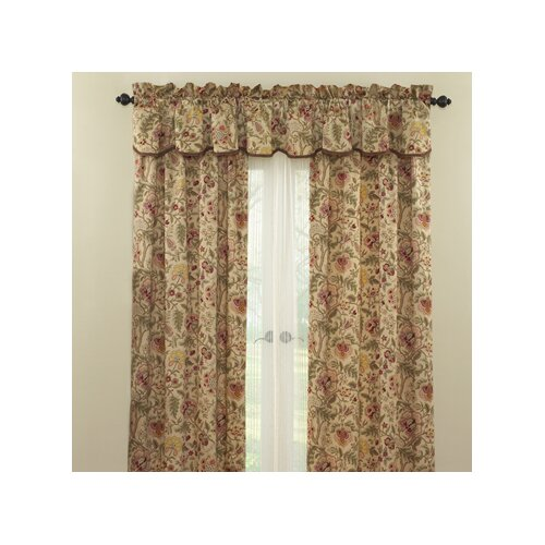 Check & Plaid Curtains & Drapes | Wayfair
