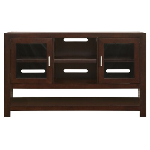 "Martin Home Furnishings Carlton 60"" TV Stand"