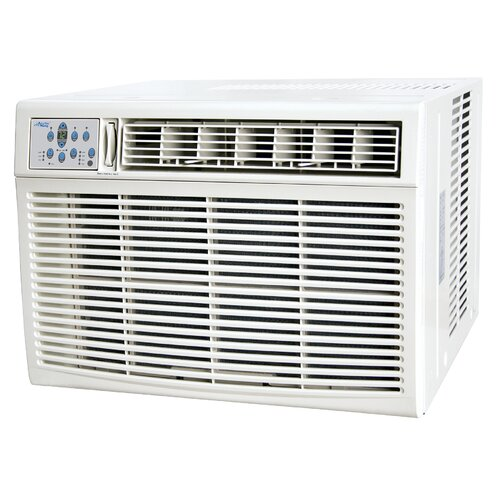 Arctic king 5 000 btu window mounted air conditioner for 18000 btu window air conditioners