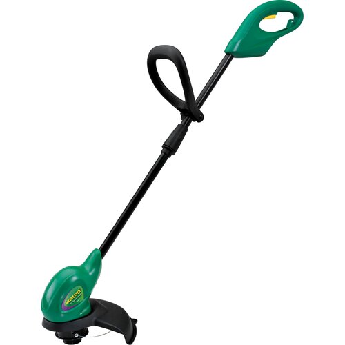 Weed Eater 3.6 Amp Weed Eater Electric Trimmer