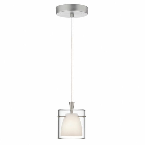 Dainolite 1 Light Pendant