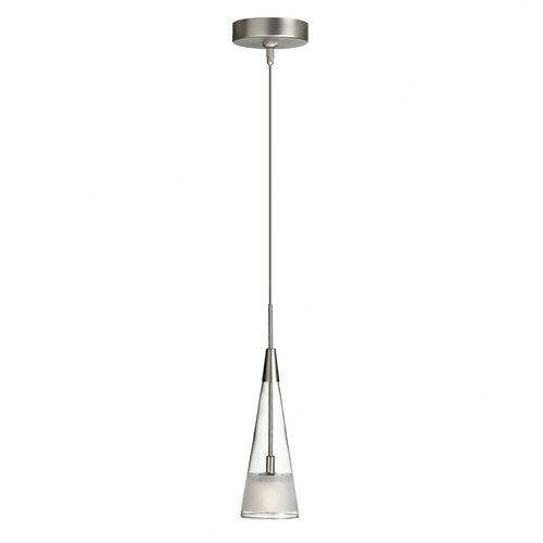 Dainolite Low Voltage Pendant 1 Light Pendant