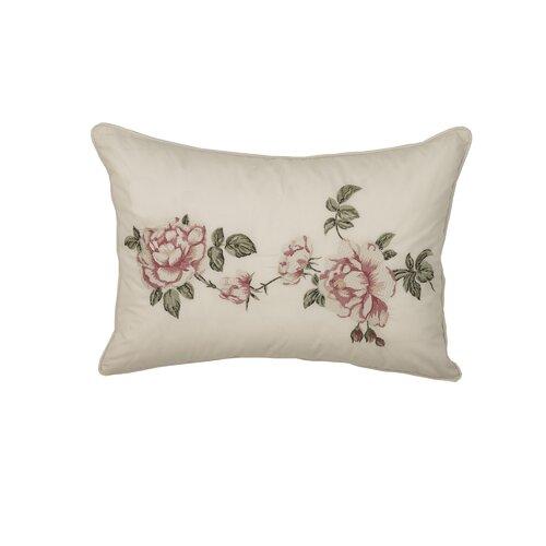Cypress Gate Cotton Pillow