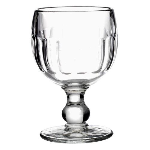 La Rochere Coteau Water Glass