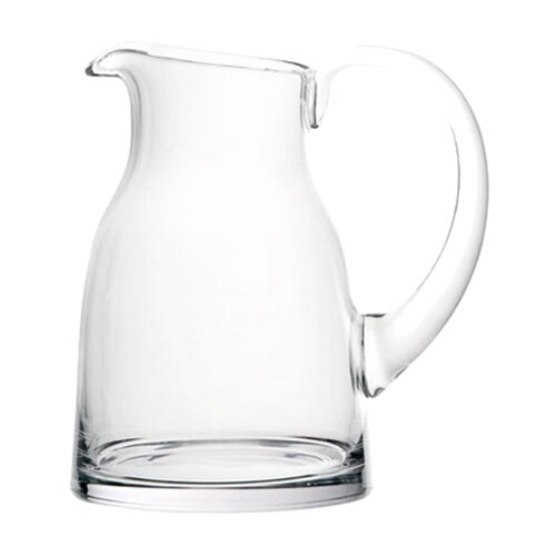 LaRochere Parisian Pitcher