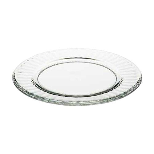 """La Rochere LaRochere 10"""" Dinner Plate"""
