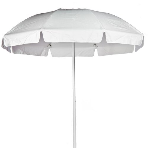 7.5' Fiberglass Patio Umbrella
