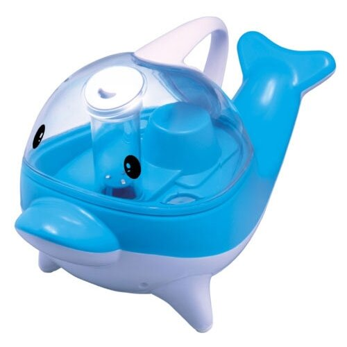 Dolphin Ultrasonic Humidifier