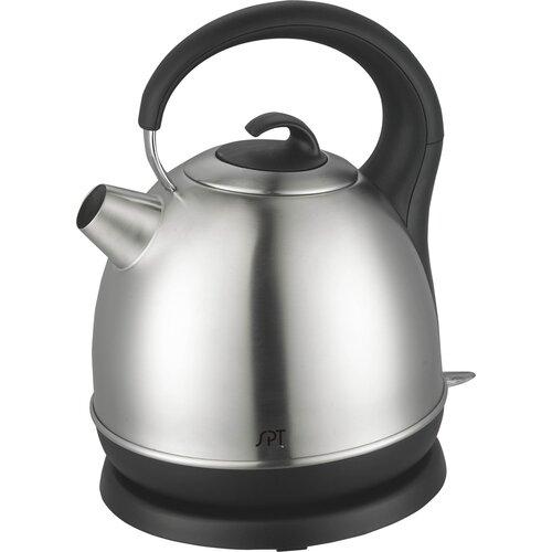 Sunpentown 1.8-qt. Electric Tea Kettle