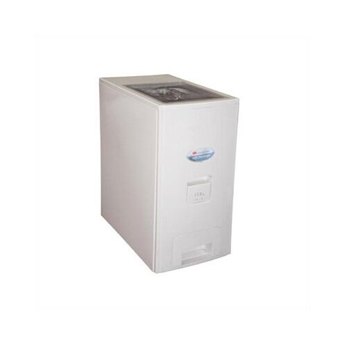 Rice Dispenser 26 lbs capacity