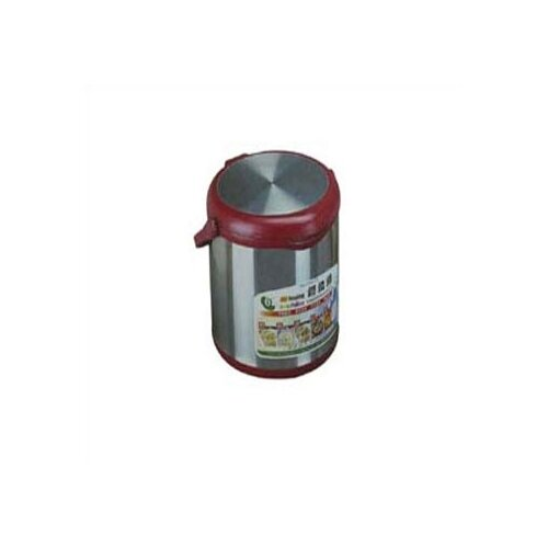 33-Cup Thermal Cooker