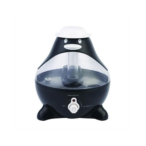 Penguin Ultrasonic Humidifier