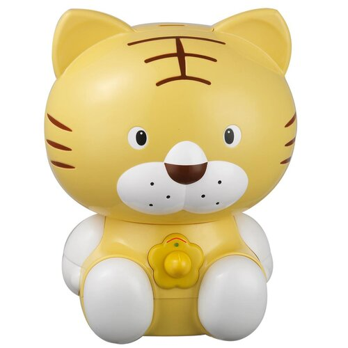 Sunpentown Ultrasonic Tiger Humidifier