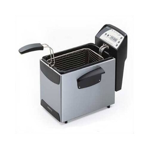 Digital ProFry Element 4.25 Liter Deep Fryer