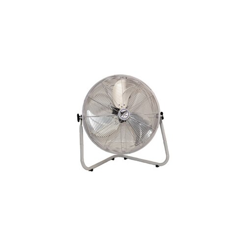 "MaxxAir 20"" Floor Fan"