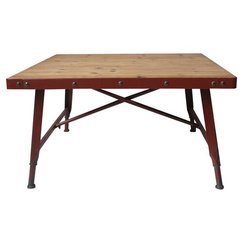 Moe's Home Collection Yale Coffee Table