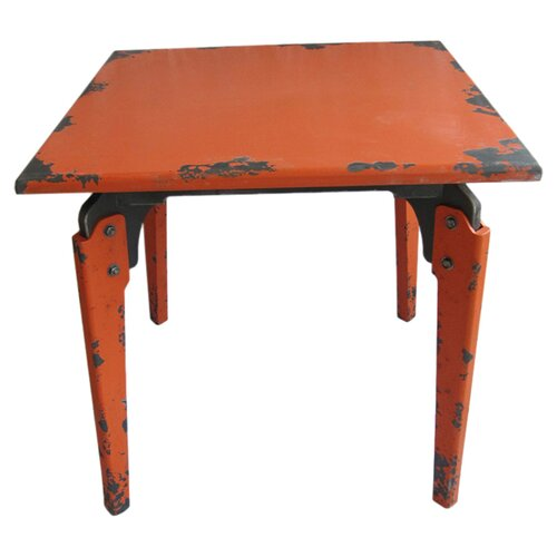 Moe's Home Collection Sidas Dining Table
