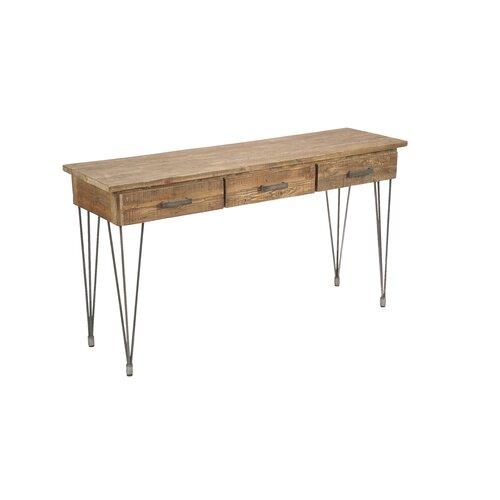 Andrea Console Table