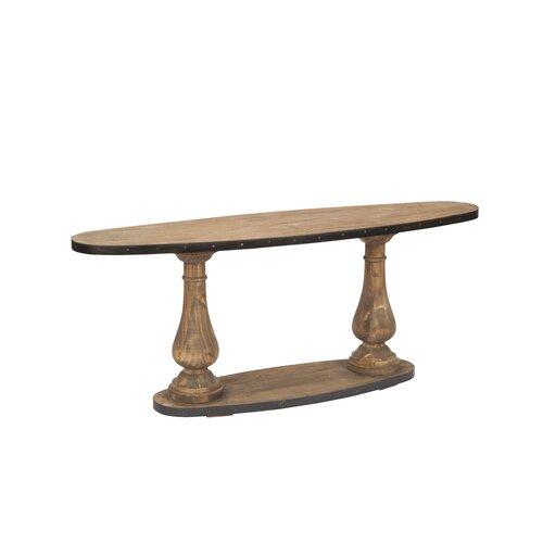Milla Console Table