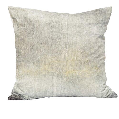 Mist Cushion