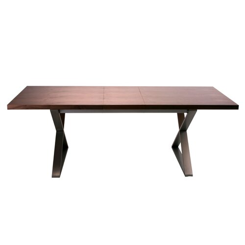 Moe's Home Collection Cabello Dining Table