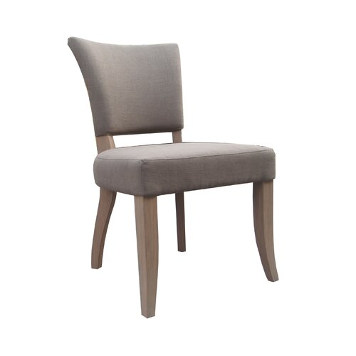 Watford Sierra Side Chair