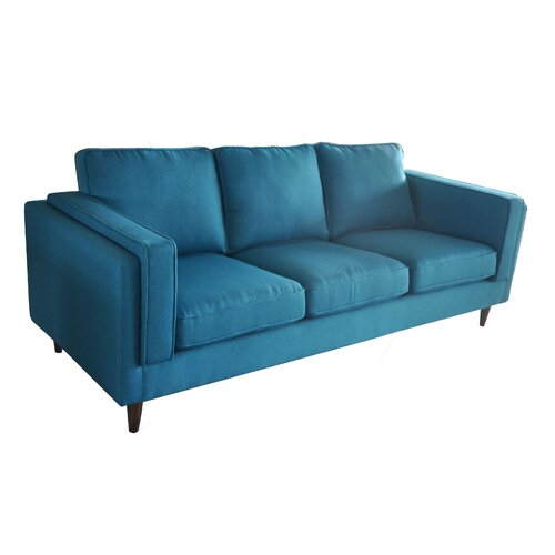 Moe's Home Collection Rosilini Sofa