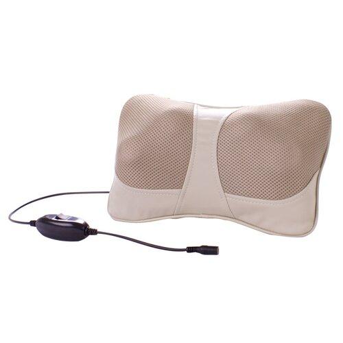 Prospera Corp Kneading Massage Cushion