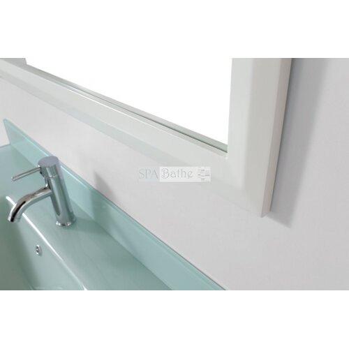 "Bauhaus Bath Jacchi 48"" Single Bathroom Vanity Set"