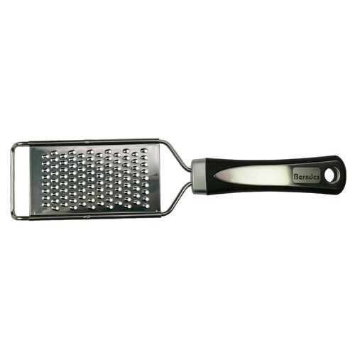 Soft Touch Grater